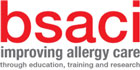 The British Society for Allergy and Clinical Immunology